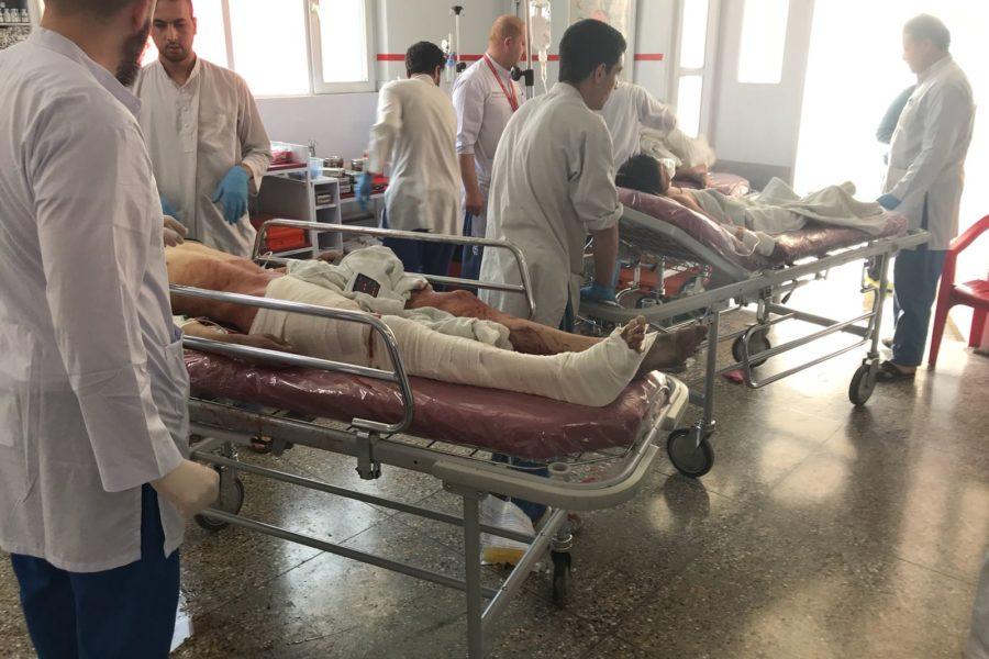 EMERGENCY-Kabul-esplosione-03-2018-03
